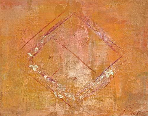 Kunst Art 146