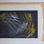 Kunst Art 0148
