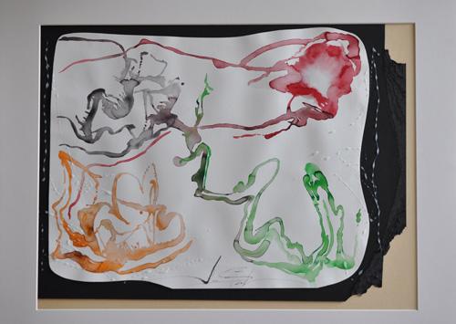 Kunst Art 0155