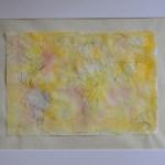 Kunst Art 0159