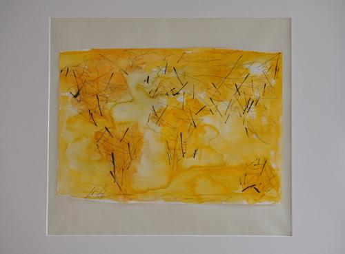 Kunst Art 0163