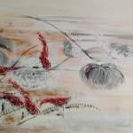Kunst Art 059