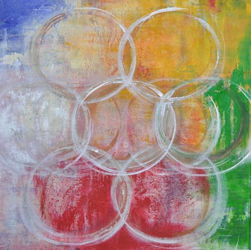 Kunst Art 099