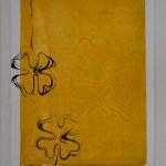 Anna Stark Kunst 708 - sold / verkauft