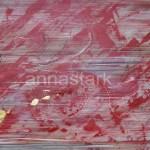 Anna Stark Kunst 10 sold / verkauft