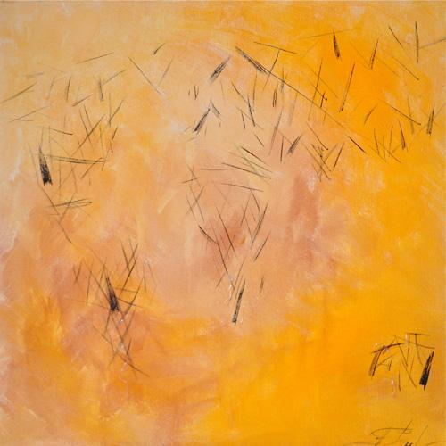 Kunst Art 030