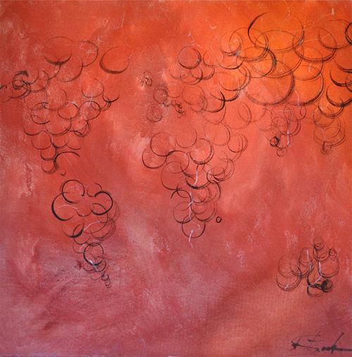 Kunst Art 048