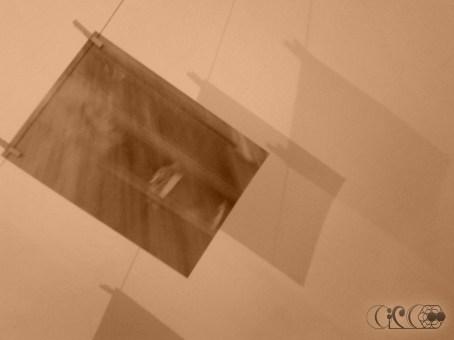 03_CIRCE_TheBlackCut_Exhibition2014_room1c