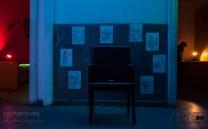07_CIRCE_TheBlackCut_Exhibition2014_centralRoom_lamda