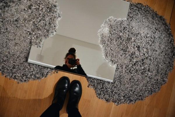 Statens Museum Kunst Experiencing Copenhagen