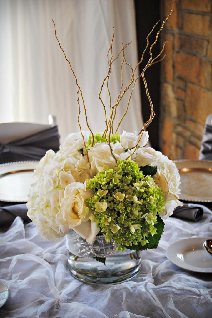 annateague  Flowers Weddings and Diy Projects  Page 5