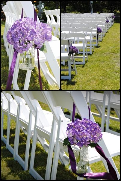Tulip Wedding Centerpieces Mywedding