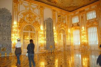 palazzo_Caterina_salaballo