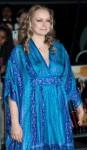 Samantha Morton Venezia