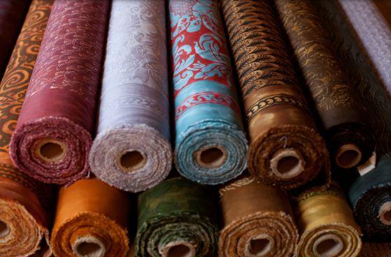 Fortuny: fashion senza tempo per un lusso contemporaneo
