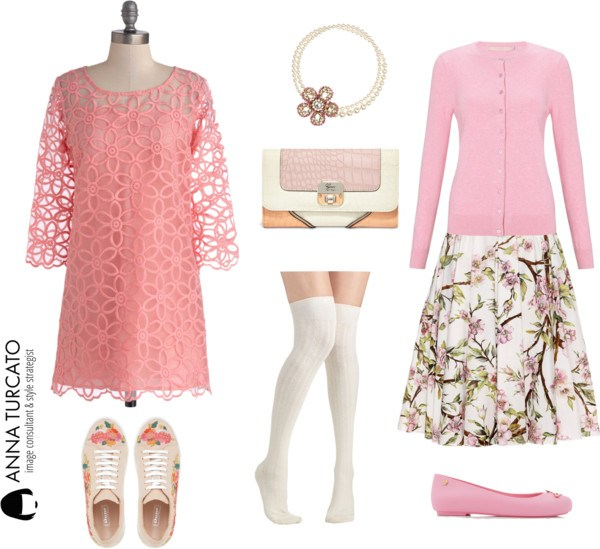 anna-turcato-chic-look-pink