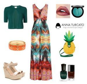 Anna-Turcato-Chic-Lady