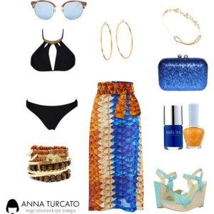 Anna-Turcato-Curvy-Swimsuit