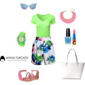 Anna-Turcato-Summer-Style