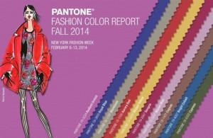 pantone-autunno-2014-620x403