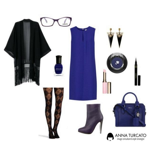 anna-turcato-abbinamenti-blu