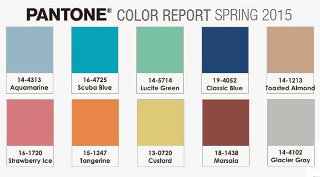 colori-tendenza-pantone-primavera-estate20151