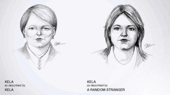 vera_bellezza_sketches