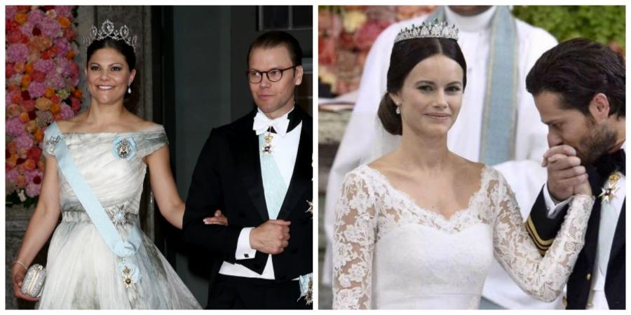 Quale è il vestito giusto per andare ad un evento?