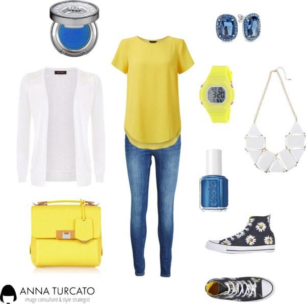 Anna-Turcato-Jeans-Look