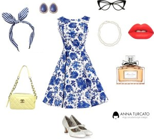 Anna-Turcato-Look-Anni-50