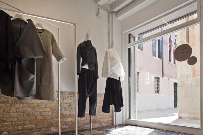 La bellezza è Altrove: rubrica I love Made in Italy