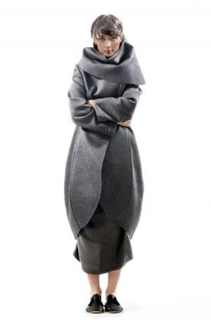 S_09_altrove-grey-coat-aw2010