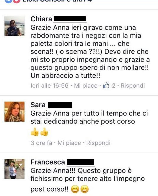 gruppo_facebook