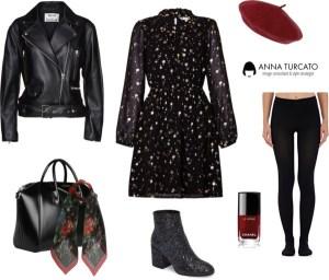 Anna-Turcato-Black-Look