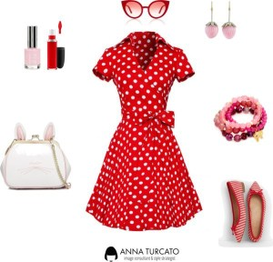 Anna-Turcato-Polkadot-Dress