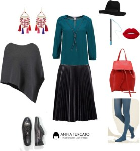 Anna-Turcato-Red-Backpack