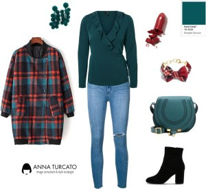 Anna-Turcato-Sporty-Look