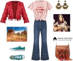 Anna-Turcato-Hippie-Look