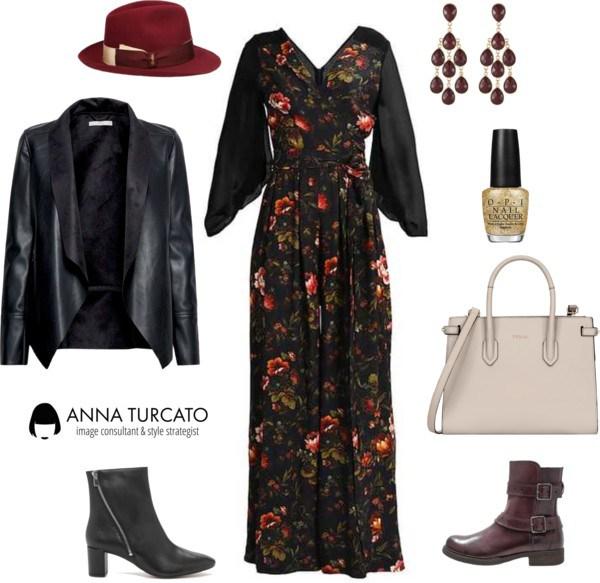 Anna-Turcato-Long-Dress