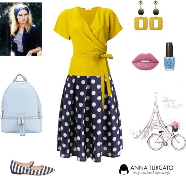 Anna-Turcato-Parisienne-Look