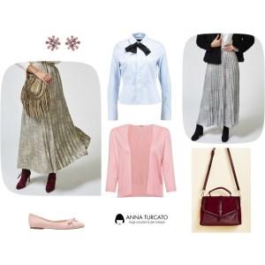 Anna-Turcato-Pleated-Skirt