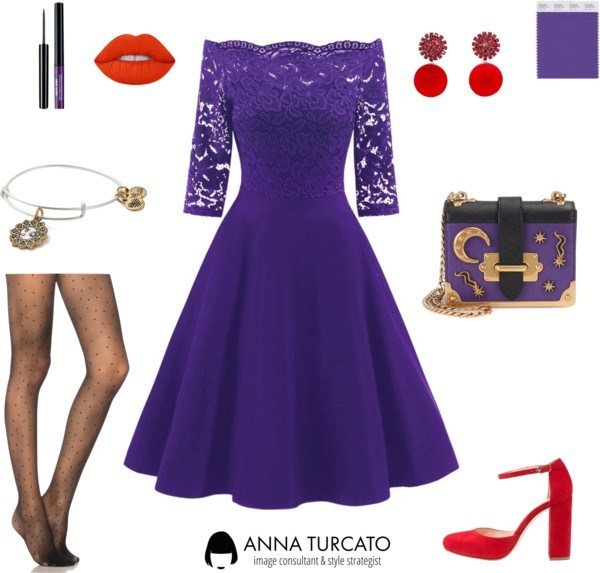 Anna-Turcato-Ultraviolet-Ariete