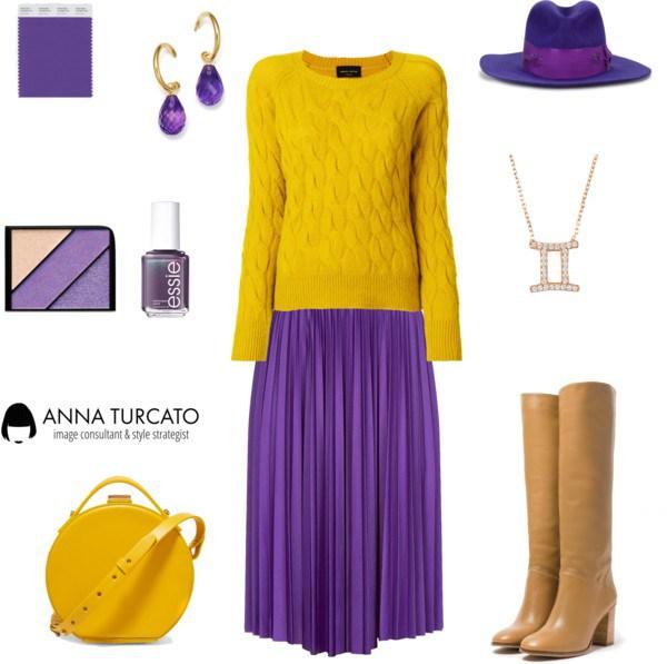 Anna-Turcato-Ultraviolet-Gemelli