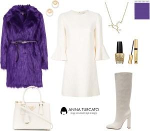 Anna-Turcato-Ultraviolet-Leone