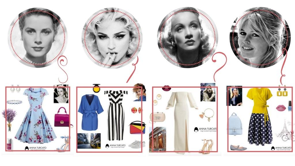 10 tendenze moda 2018: quale somiglia proprio a te? Leggi i profili