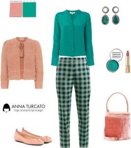 Anna-Turcato-BloomingDahlia-Arcadia