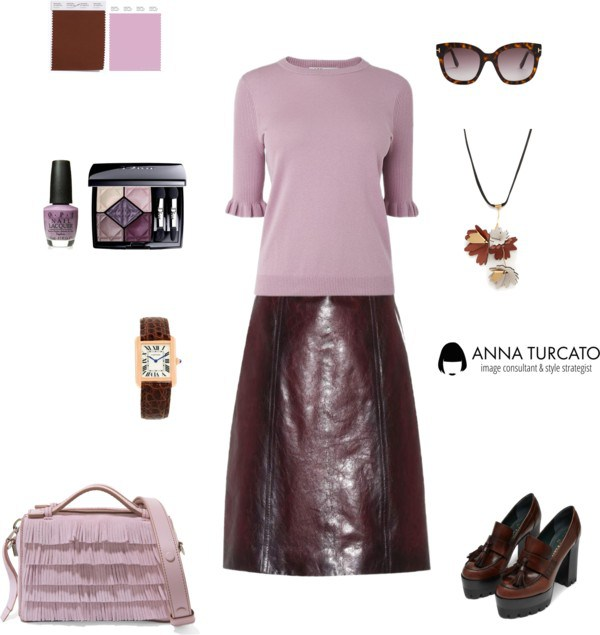 Anna-Turcato-Emperador-Pink-Lavender