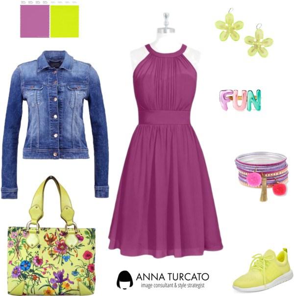 Anna-Turcato-SpringCrocus-Lime