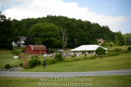 Anna Ulery Designs-037