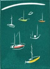 harbourevening_web